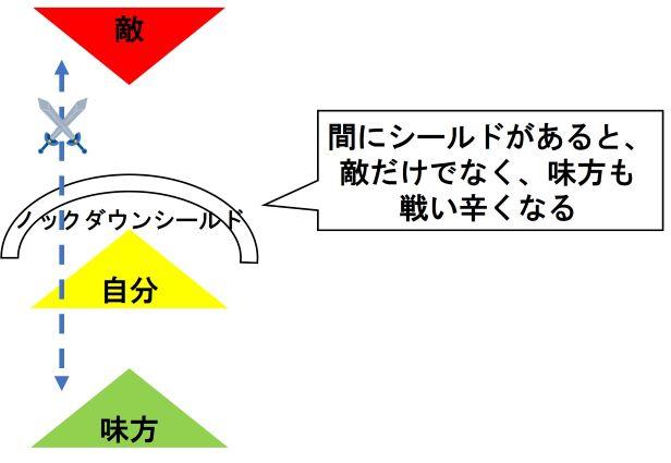 f:id:AkiyoshiBlog:20210809233113j:plain