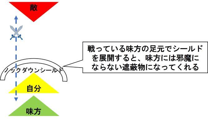 f:id:AkiyoshiBlog:20210809233800j:plain