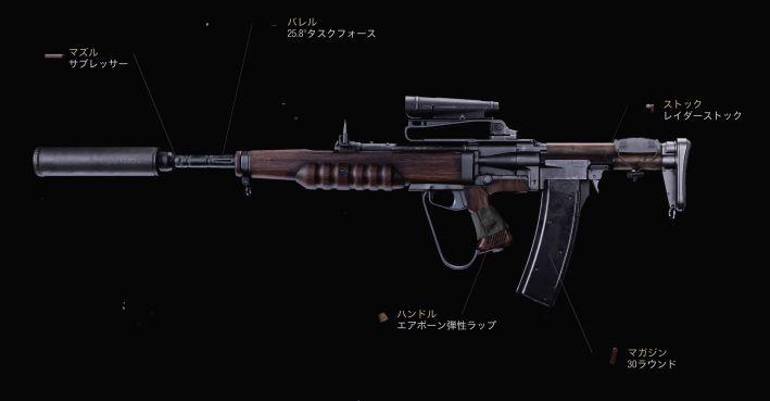 f:id:AkiyoshiBlog:20210814192848j:plain