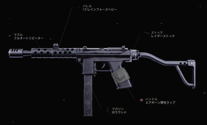 f:id:AkiyoshiBlog:20210815155939j:plain