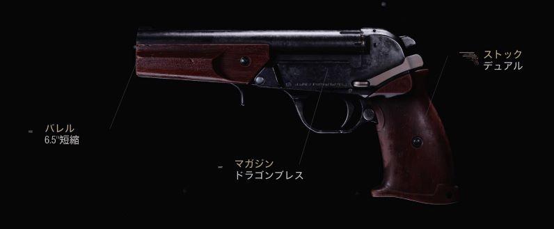 f:id:AkiyoshiBlog:20210821020421j:plain