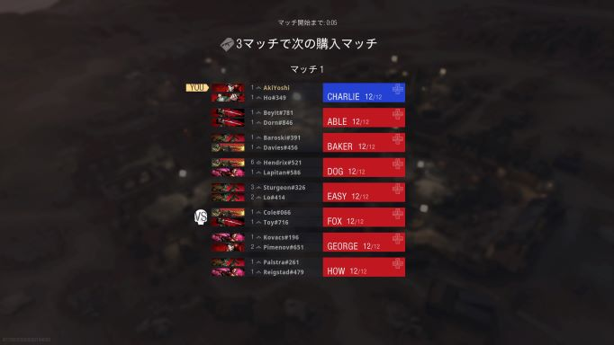 f:id:AkiyoshiBlog:20210830003834j:plain