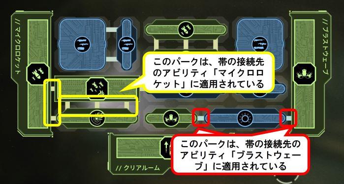 f:id:AkiyoshiBlog:20210923231928j:plain