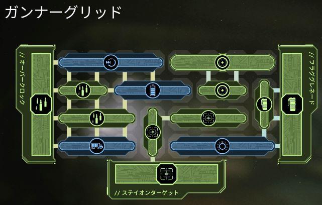f:id:AkiyoshiBlog:20211003231044j:plain