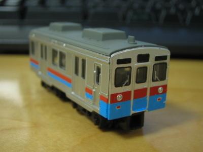 [鉄道模型]