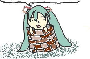 告田戦車だけど、なんでも描くよ