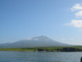 散布山(ちりっぷやま)