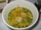 2日目/昼/スープ(名前忘れた)