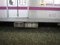 VVVFの写真(東京メトロ8000系8102F)