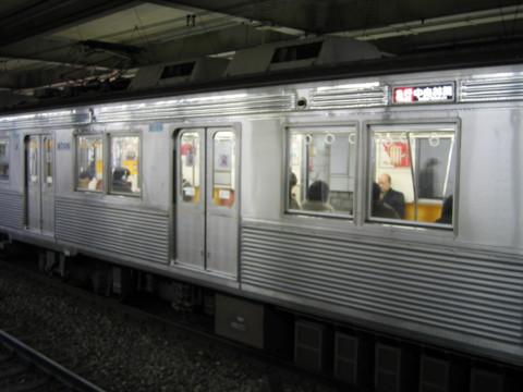 8706(8606F)