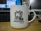 ニコニコ動画マグカップ