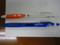 N700系ボールペン