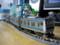 Bトレイン-E233系1000番台
