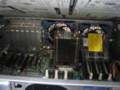 ML350G6:中身