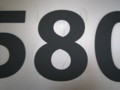 5102F:5802号車