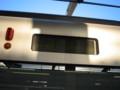 [20090921-東武博物館とか]半蔵門線直通