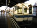 [20090921-東武博物館とか]東武8000系