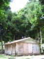 [OSC2009-Okinawa]
