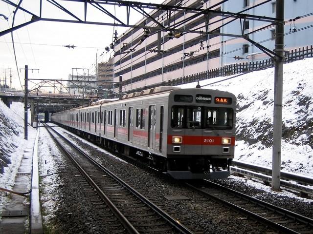 20100202105001