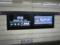 渋谷駅のデジタルサイネージ