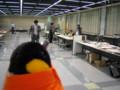 [OSC2010-Kansai@Kobe][OSC2010-Kansai@Kobe]