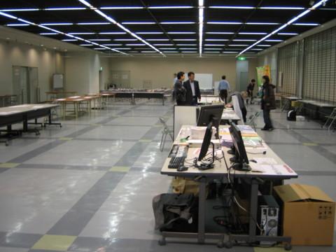 [OSC2010-Kansai@Kobe]