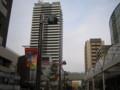 [OSC2010-Kansai@Kobe]街灯に注目