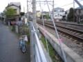 [20100417-長津田散歩]
