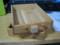 5インチベイ用木箱
