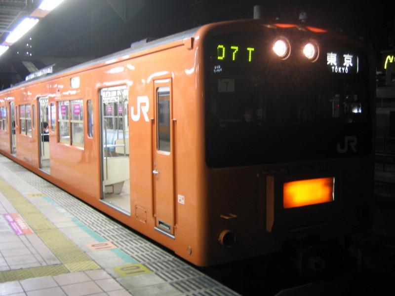[20100502-seibu]