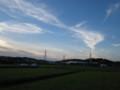 [100718-長津田散歩]