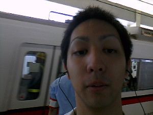 20100807104608