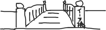 id:Akkiesoft
