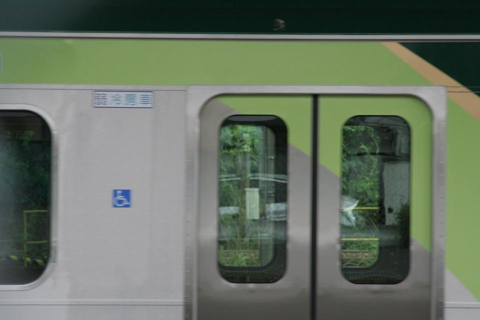 [110608-7107F甲種輸送]