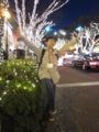 [はてなハイク2011忘年会]