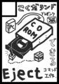 20120209003002