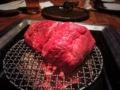 シー様快気祝い焼き肉オフ