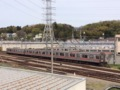 ミク(横浜県)