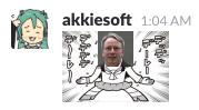 f:id:Akkiesoft:20161214010458p:plain