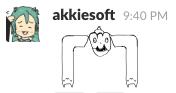 f:id:Akkiesoft:20161214011222p:plain