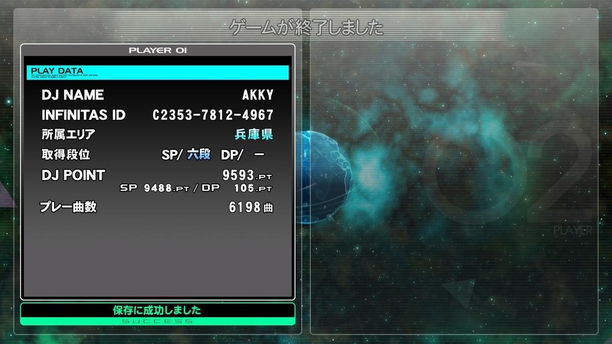 f:id:Akky1022:20200721154803j:plain