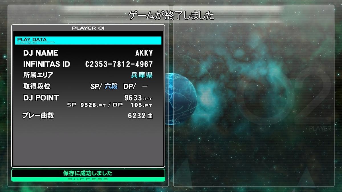 f:id:Akky1022:20200721154836j:plain
