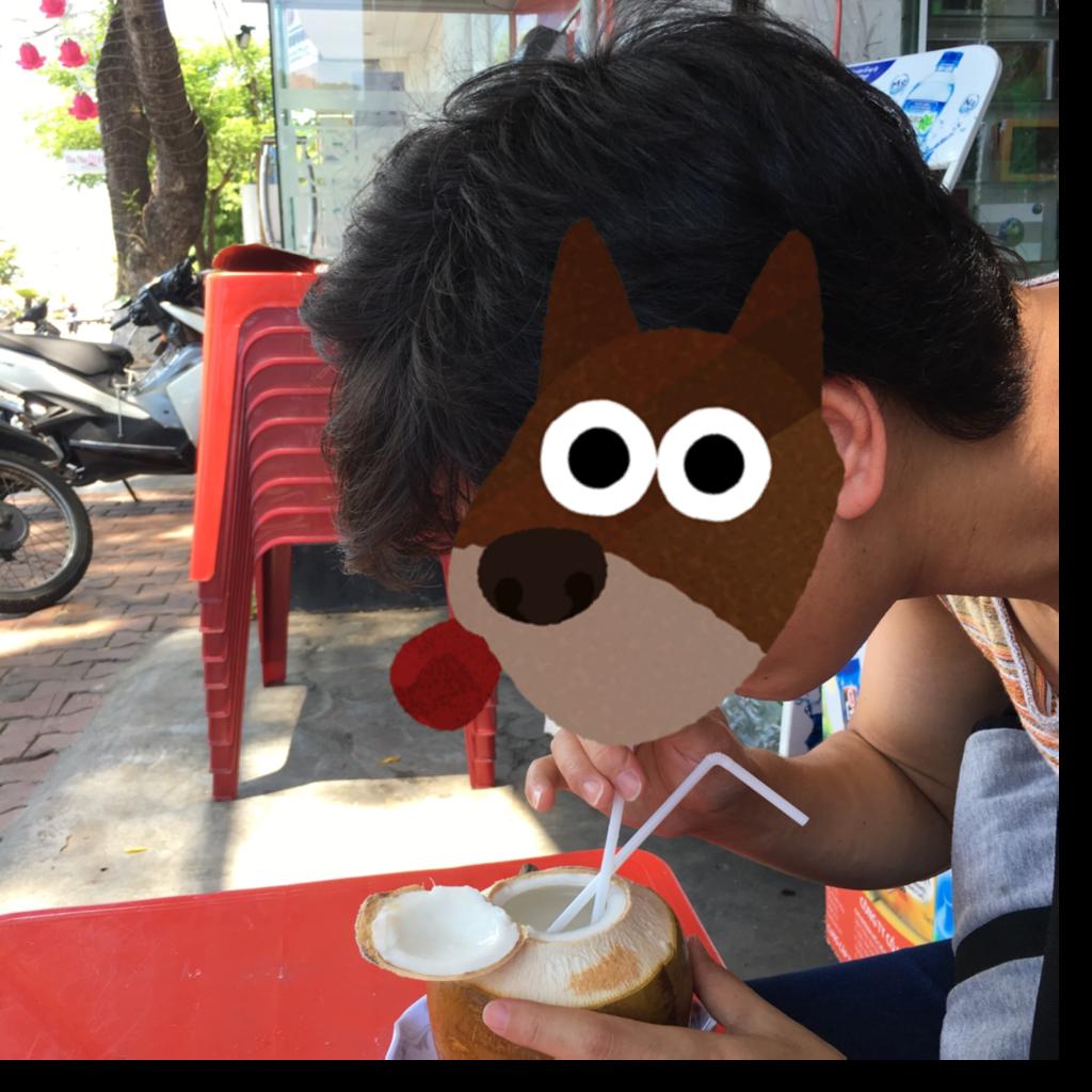 f:id:Akoko:20160826212040p:plain