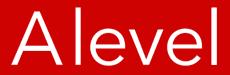 Alevelリンク