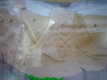 霞の谷の紋章