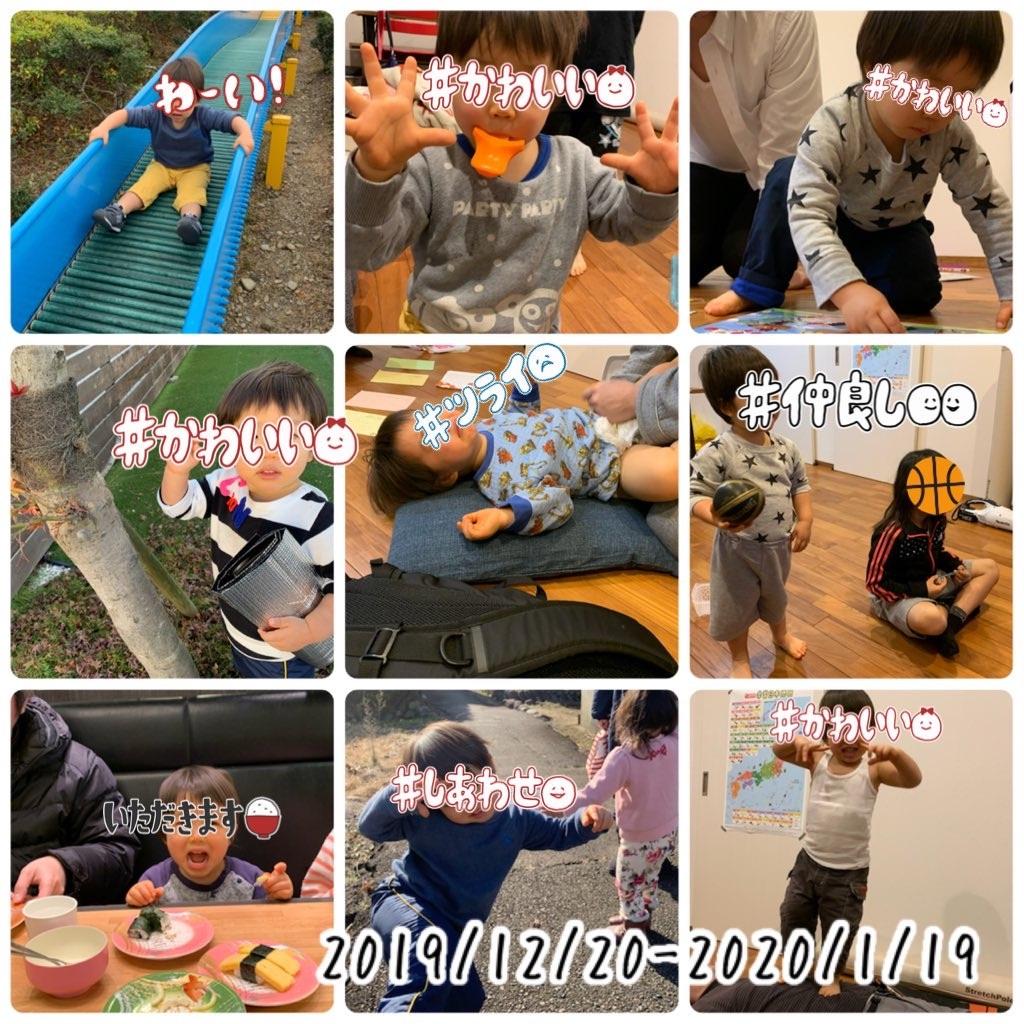 f:id:Alstroemeria:20200125085942j:image