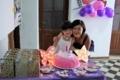 リラ誕生日1