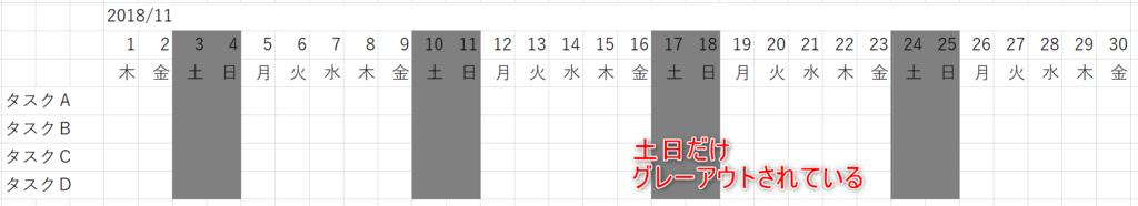 f:id:Amatori:20181106211519p:plain:w300