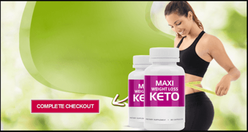 http://amazonhealthmart.com/maxi-weight-loss-keto/