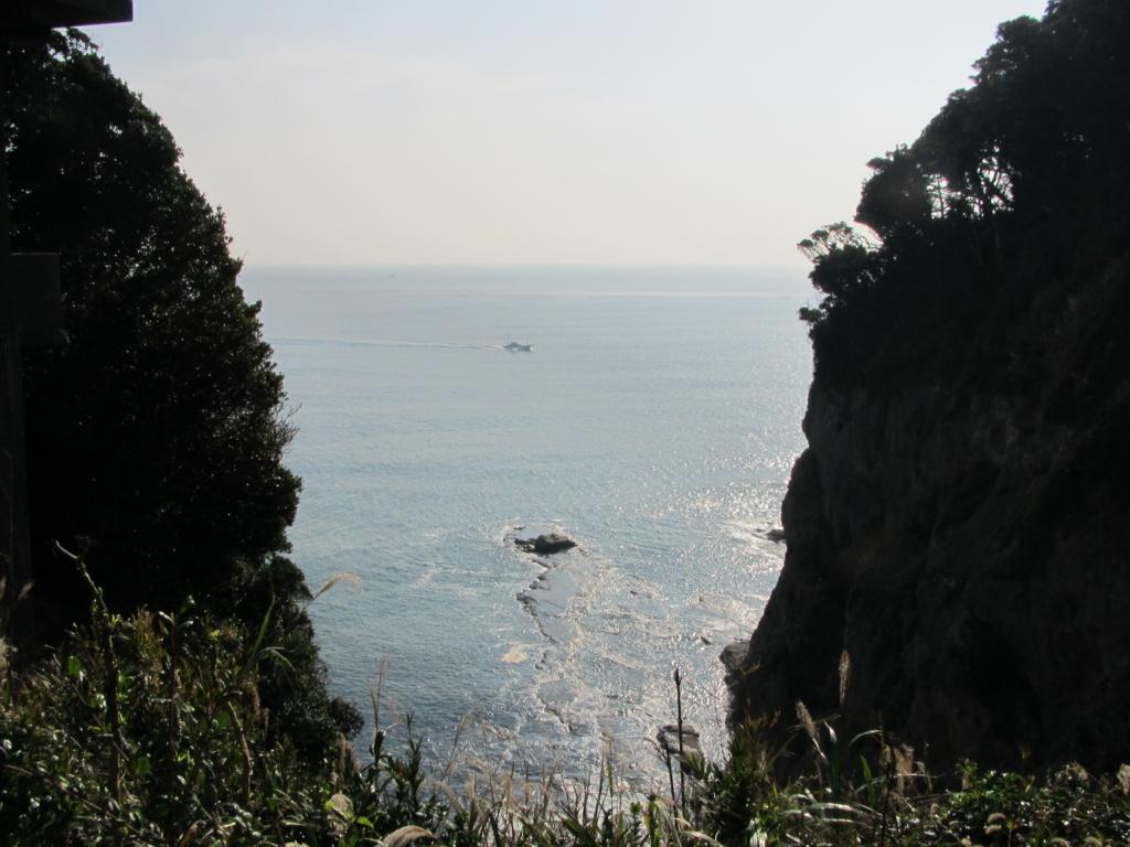 f:id:Ame-otoko:20171115173550j:plain